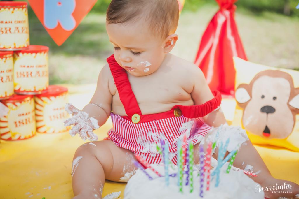amarelinha_fotografia_de_ensaio_infantil_smash_the_cake_e_smash_the_fruit_rio_de_janeiro_marapendi_bosque_da_barra_jardim_botanico_lagoa_e_sitio_meio_do_mato-147