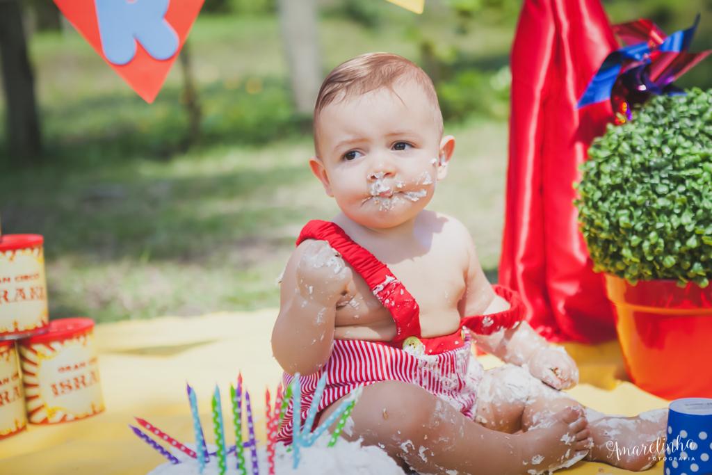 amarelinha_fotografia_de_ensaio_infantil_smash_the_cake_e_smash_the_fruit_rio_de_janeiro_marapendi_bosque_da_barra_jardim_botanico_lagoa_e_sitio_meio_do_mato-159