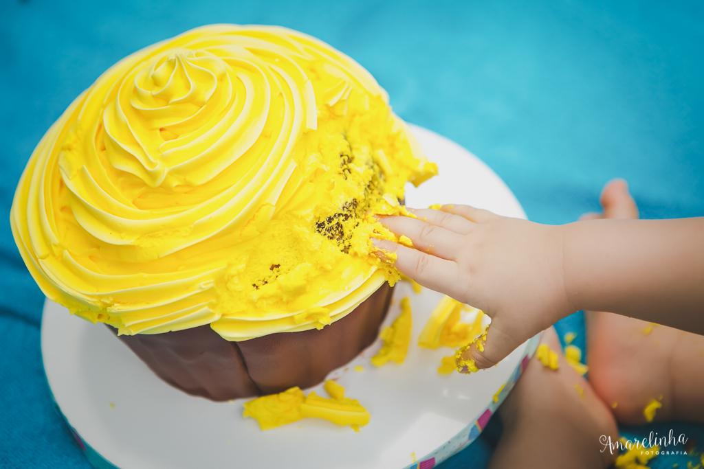 amarelinha_fotografia_de_ensaio_infantil_smash_the_cake_e_smash_the_fruit_rio_de_janeiro_marapendi_bosque_da_barra_jardim_botanico_lagoa_e_sitio_meio_do_mato-8450