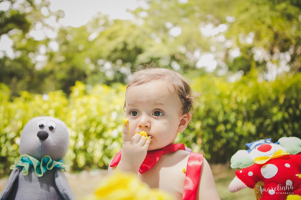 amarelinha_fotografia_de_ensaio_infantil_smash_the_cake_e_smash_the_fruit_rio_de_janeiro_marapendi_bosque_da_barra_jardim_botanico_lagoa_e_sitio_meio_do_mato-8473