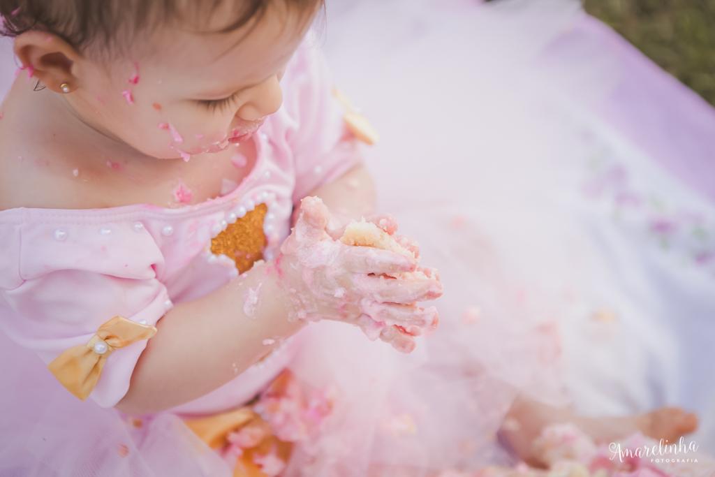 amarelinha_fotografia_de_ensaio_infantil_smash_the_cake_e_smash_the_fruit_rio_de_janeiro_marapendi_bosque_da_barra_jardim_botanico_lagoa_e_sitio_meio_do_mato-8885