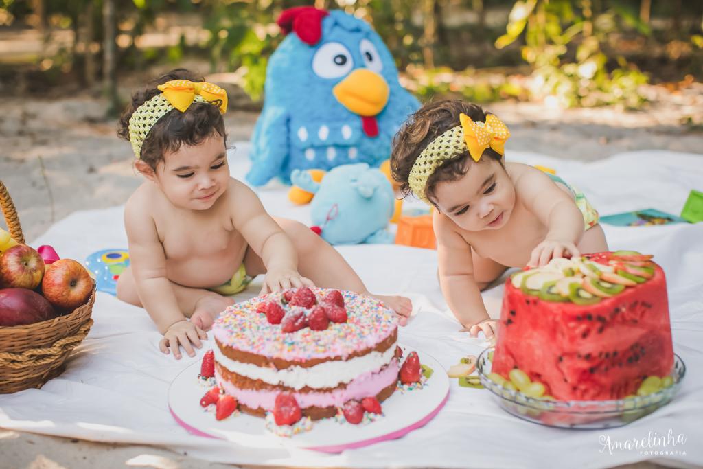 amarelinha_fotografia_de_ensaio_infantil_smash_the_cake_e_smash_the_fruit_rio_de_janeiro_marapendi_bosque_da_barra_jardim_botanico_lagoa_e_sitio_meio_do_mato-91