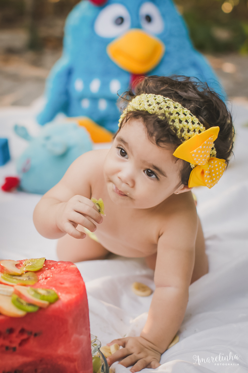 amarelinha_fotografia_de_ensaio_infantil_smash_the_cake_e_smash_the_fruit_rio_de_janeiro_marapendi_bosque_da_barra_jardim_botanico_lagoa_e_sitio_meio_do_mato-98