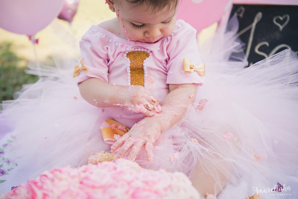 ensaio_infantil_smash_the_cake_na_lagoa_rj_-5