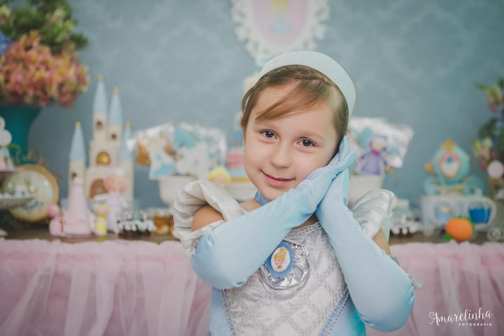 fotografia_festa_infantil_tema_cinderela_na_escola_pintando_o_sete_na_tijuca_rio_de_janeiro-5922