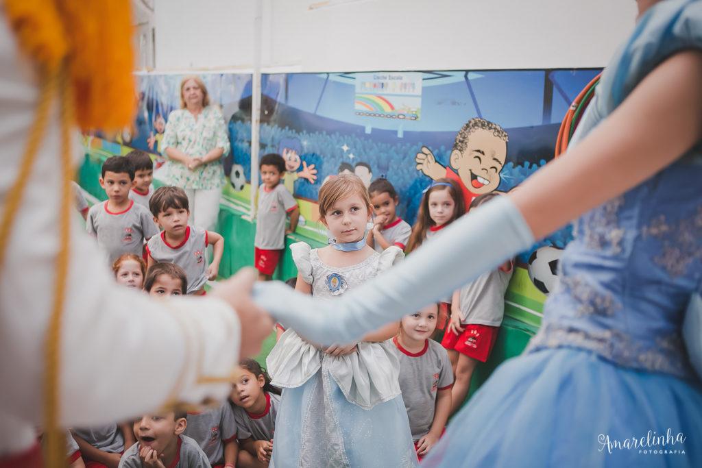 fotografia_festa_infantil_tema_cinderela_na_escola_pintando_o_sete_na_tijuca_rio_de_janeiro-6576