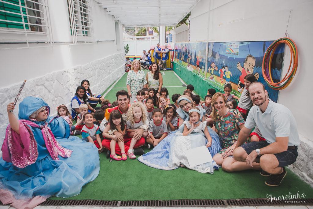 fotografia_festa_infantil_tema_cinderela_na_escola_pintando_o_sete_na_tijuca_rio_de_janeiro-6609