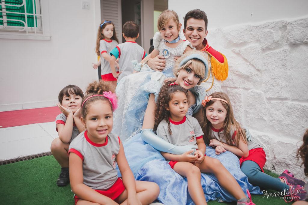 fotografia_festa_infantil_tema_cinderela_na_escola_pintando_o_sete_na_tijuca_rio_de_janeiro-6915