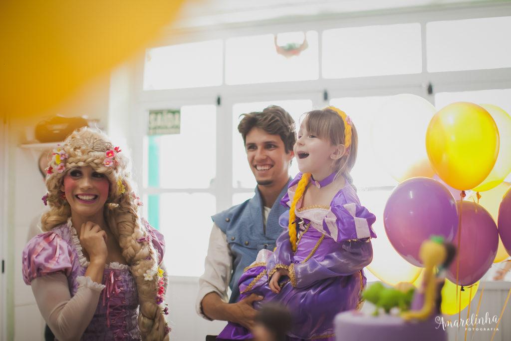 fotografia_festa_infantil_tema_enrolados_rapunzel_escola_pintando_o_sete_na_tijuca_rio_de_janeiro-93