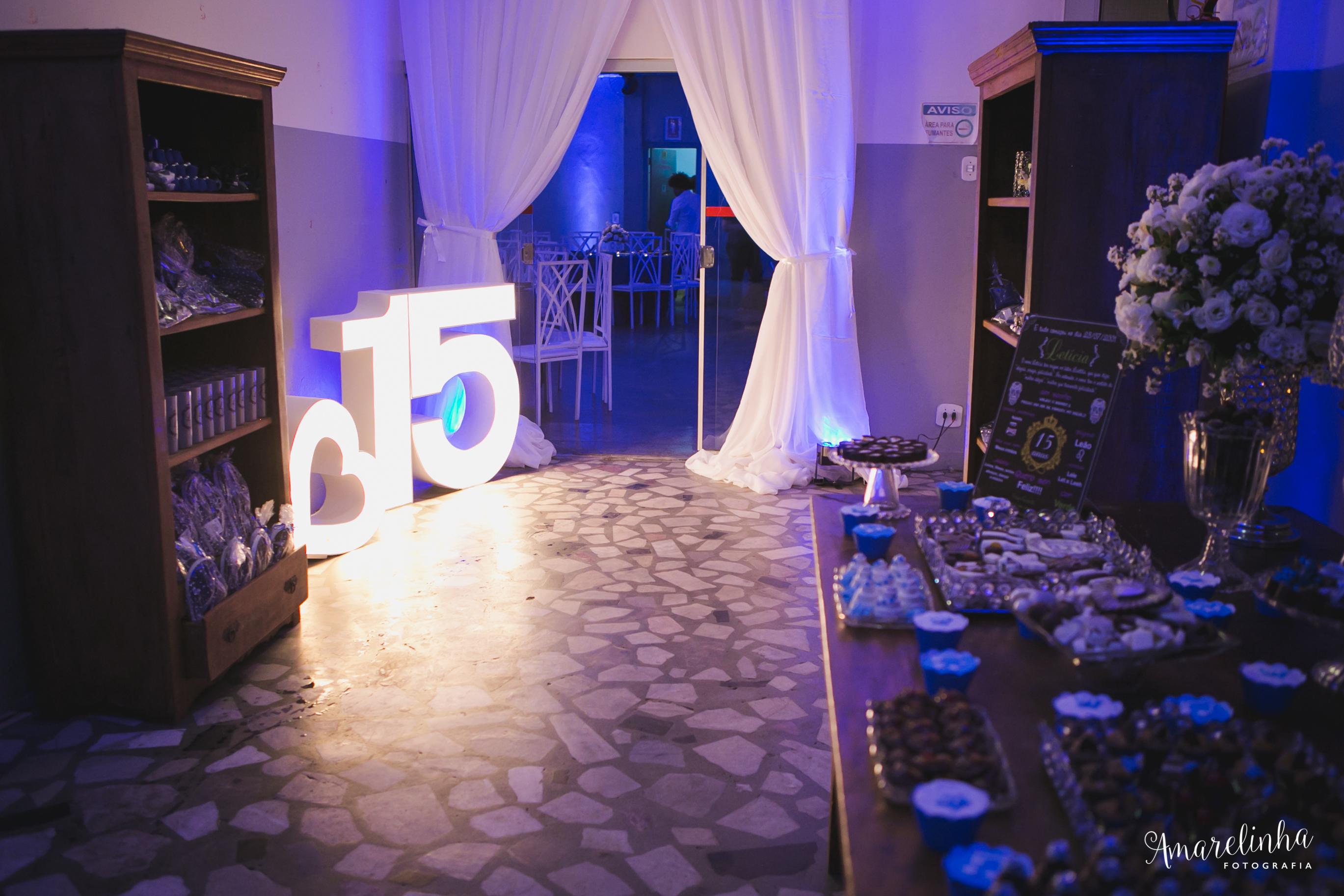 fotografia_festa_de_15_anos_leticia_vaiterfestasim_letfaz15_correntedobem_rio_de_janeiro-0474
