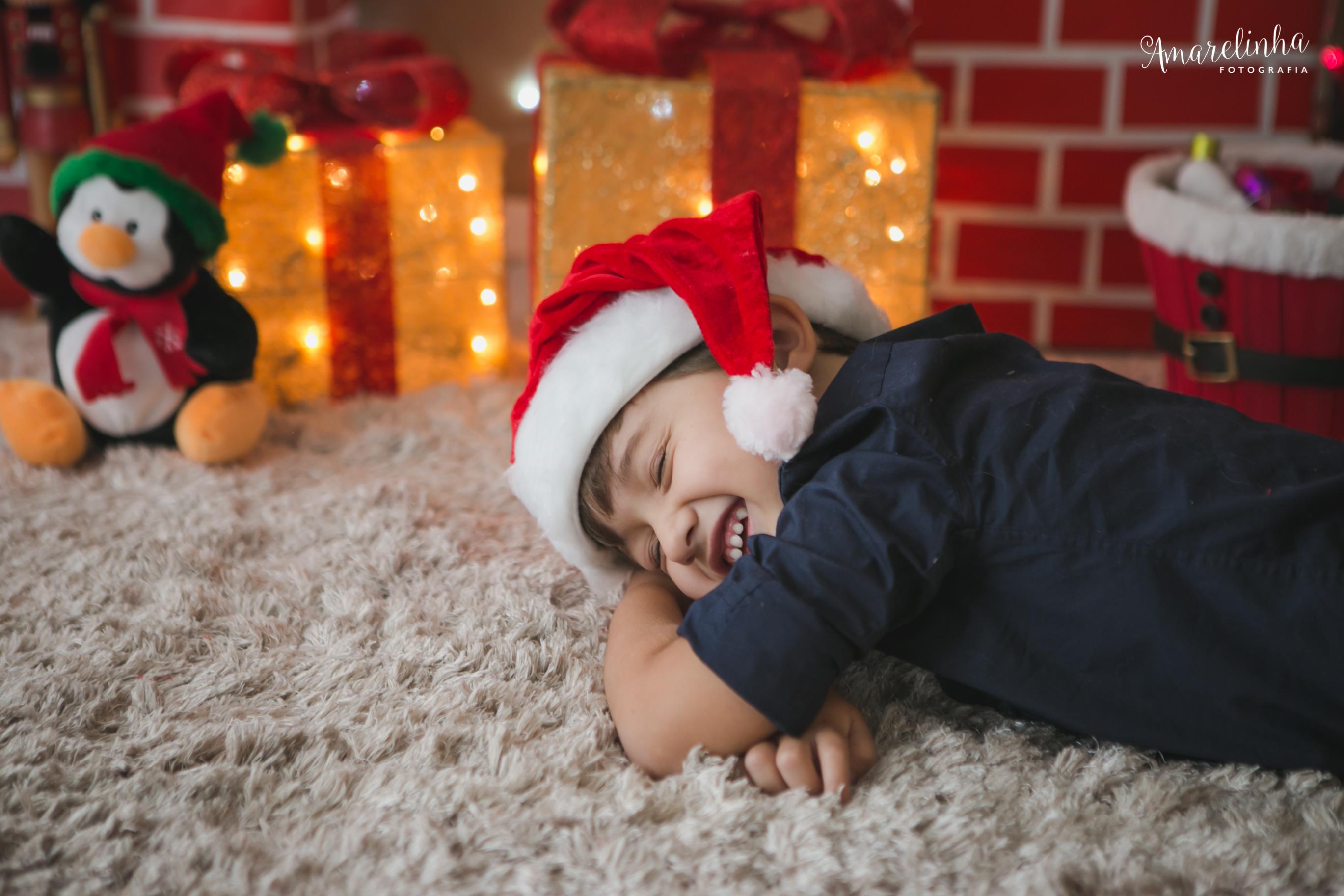 amarelinha-fotografia-mini-ensaio-de-natal-2016-6846