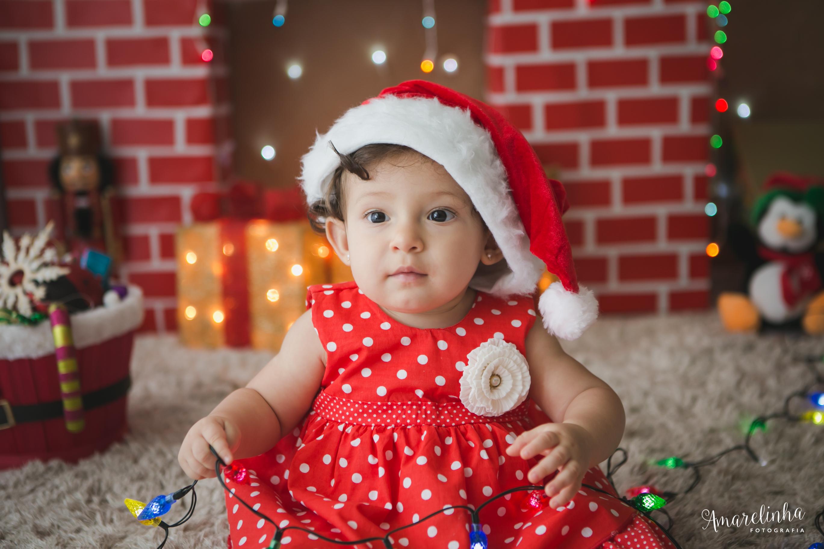 amarelinha-fotografia-mini-ensaio-de-natal-2016-7245