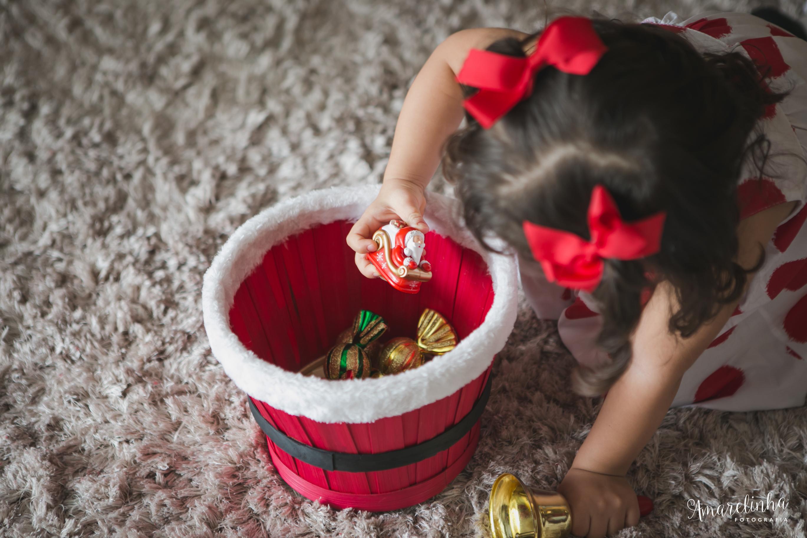 amarelinha-fotografia-mini-ensaio-de-natal-2016-9159